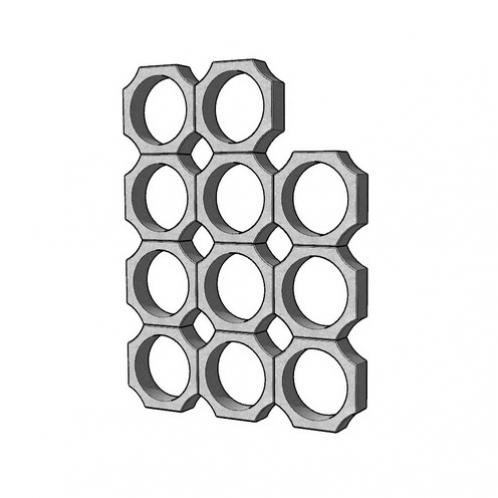 Deco beton 1