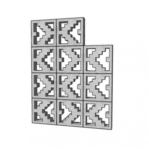 Deco beton 4