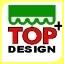 SC TOP PLUS DESIGN SRL