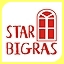 Star Bigras
