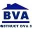 CONSTRUCT BVA SRL