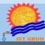 Panouri Solare IstGrun