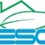ESCG Instalatii SRL