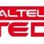 SALTELE TED