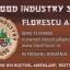 Sc Ecowood industry Srl -D
