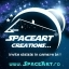 SpaceArt International