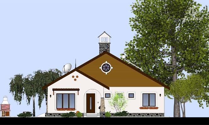 Imagini pentru house